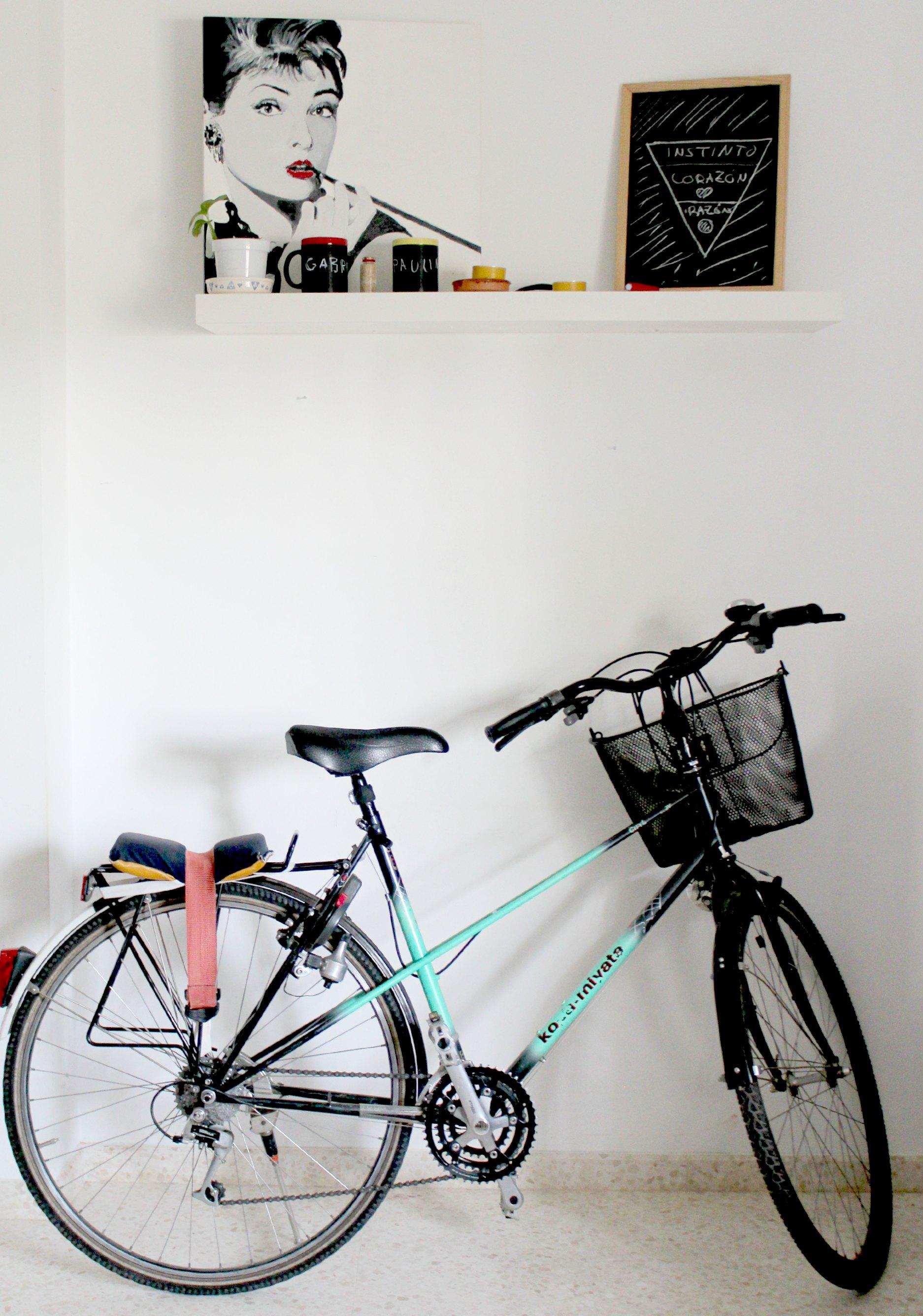 eva_bici