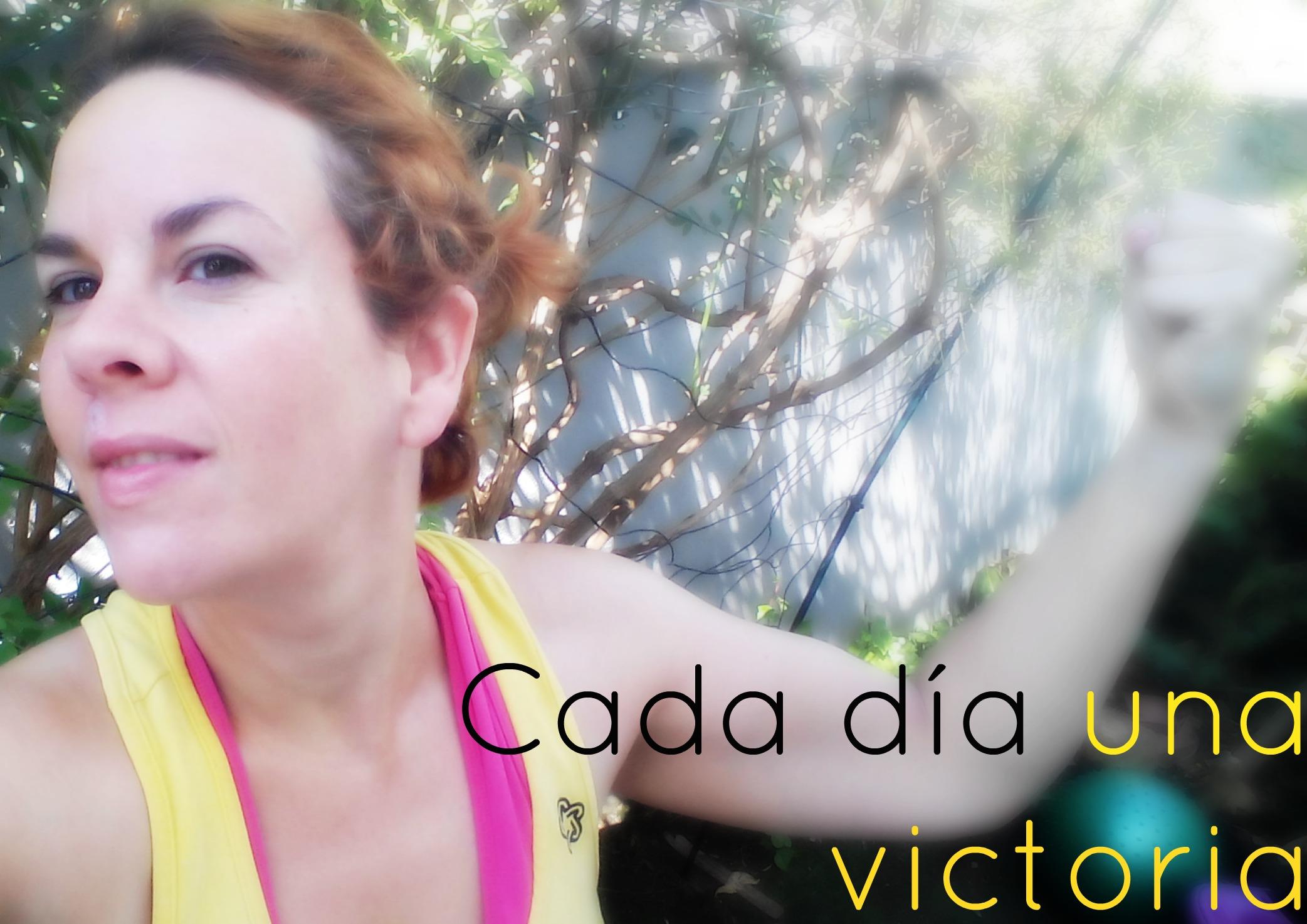 eva_victoria