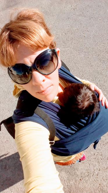 Cómo recupero mi suelo pélvico después del segundo parto