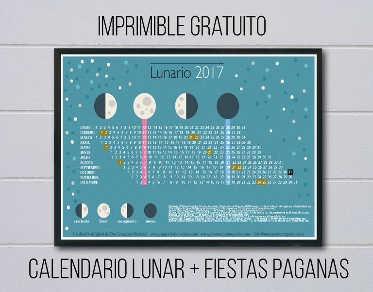 calendario-lunar-y-fiestas-paganas