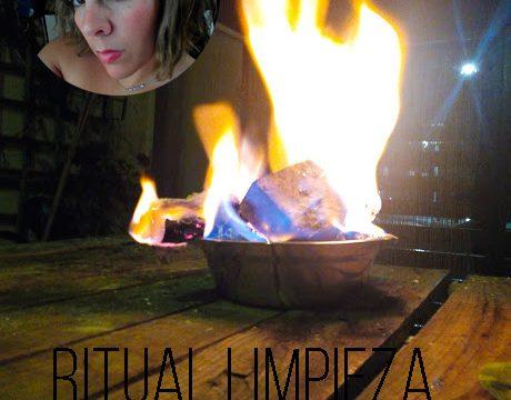 Ritual para San Juan: Limpieza y expansión