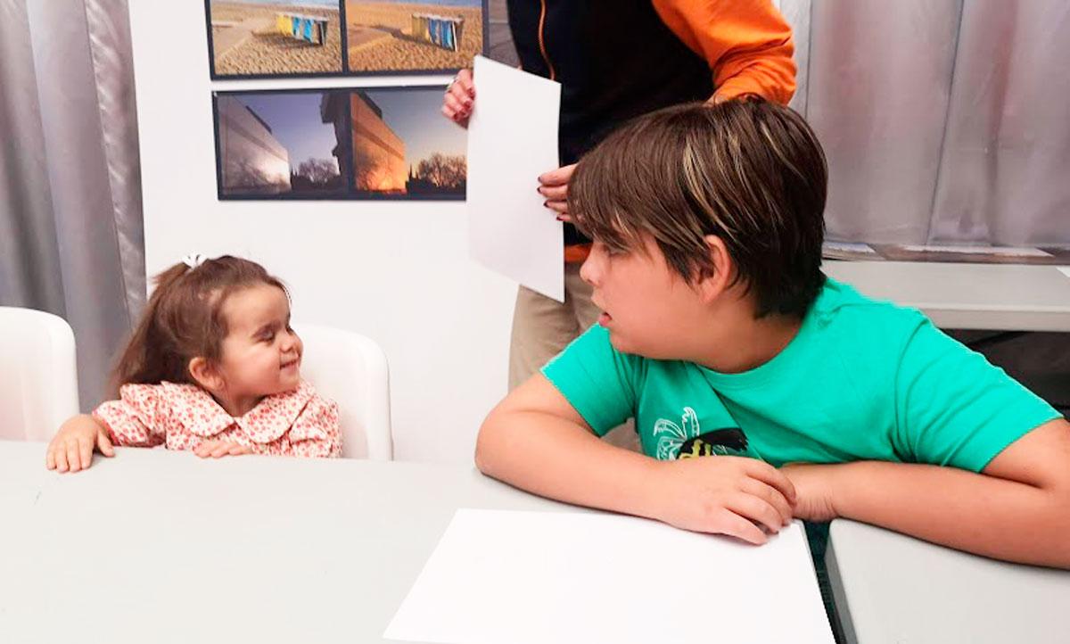 actividades-en-sevilla-con-niños-noviembre