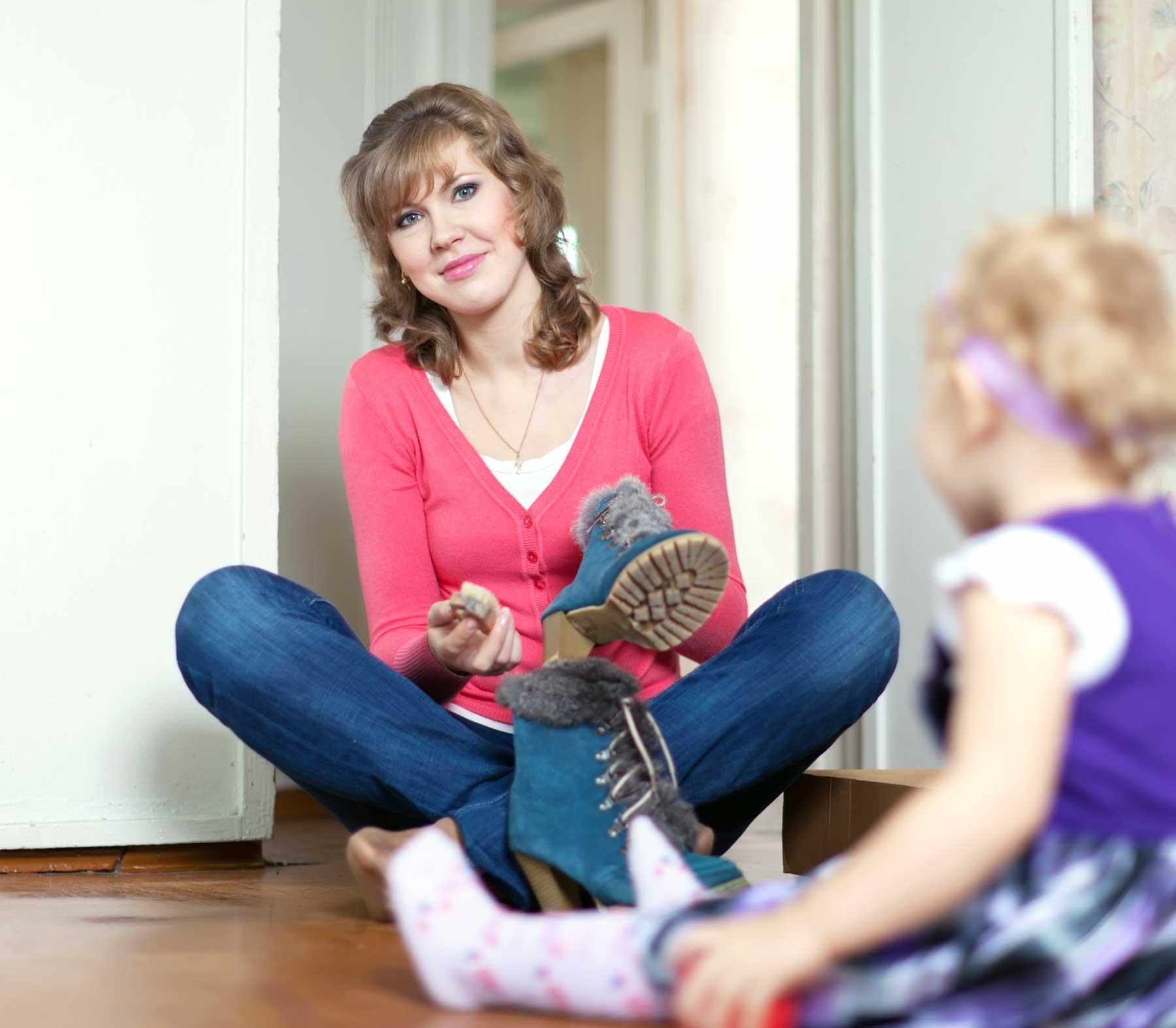 limpiar-y-ordenar-con-hijos