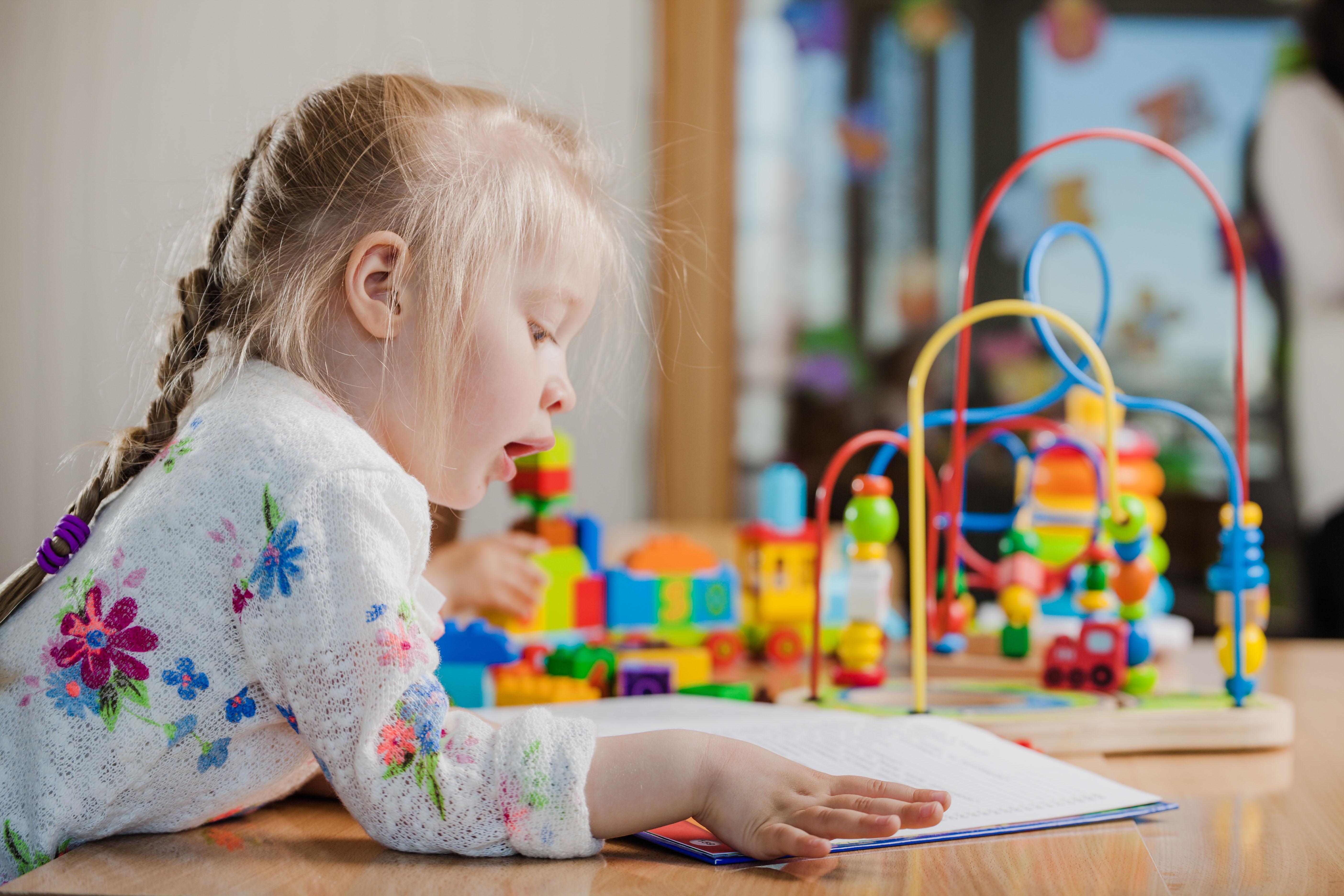 mama convergente blog crianza rutinas