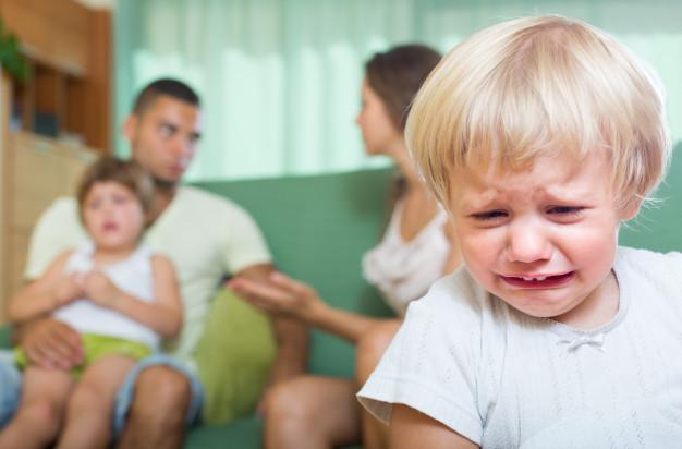 conflicto-de-lealtades-divorcios-niño-sustitucion