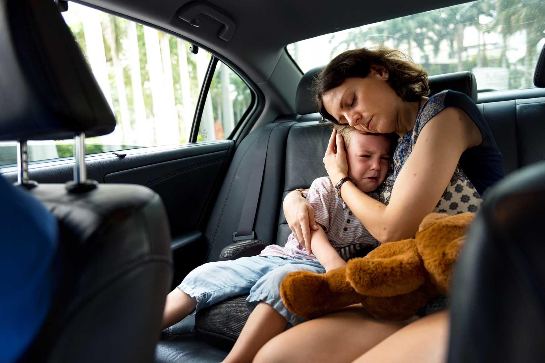 mama-convergente-blog-maternidad