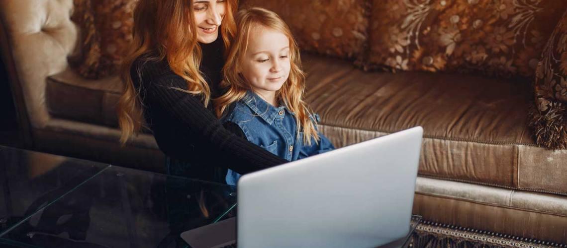 mama-convergente-mama-quiero-ser-informatico